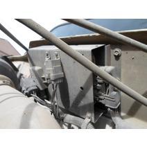 ECM INTERNATIONAL DT 466E Active Truck Parts