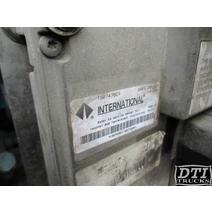 ECM INTERNATIONAL DT 466E Dti Trucks