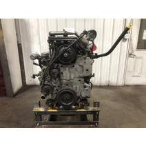 Engine Assembly INTERNATIONAL DT 466E Vander Haags Inc WM