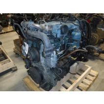 Engine Assembly INTERNATIONAL DT 466E Active Truck Parts