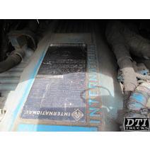 Engine Assembly INTERNATIONAL DT 466E Dti Trucks