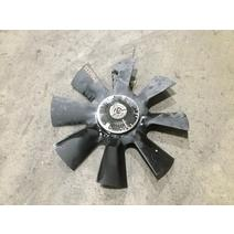 Fan Clutch INTERNATIONAL DT 466E Vander Haags Inc Dm