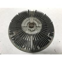 Fan Clutch INTERNATIONAL DT 466E Vander Haags Inc Sf