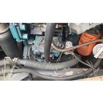 Fuel Pump (Injection) INTERNATIONAL DT 466E B & W  Truck Center