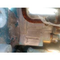 Fuel Pump (Injection) INTERNATIONAL DT 466E Crest Truck Parts