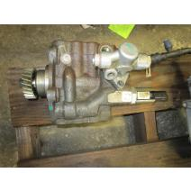 Fuel Pump (Injection) INTERNATIONAL DT 466E Tim Jordan's Truck Parts, Inc.