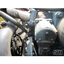 Fuel Pump (Injection) INTERNATIONAL DT 466E Dti Trucks