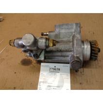 Fuel Pump (Injection) INTERNATIONAL DT 530E Active Truck Parts