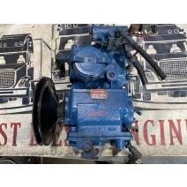 Air Compressor International DT466 Machinery And Truck Parts