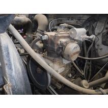 Air Compressor INTERNATIONAL DT466 Active Truck Parts