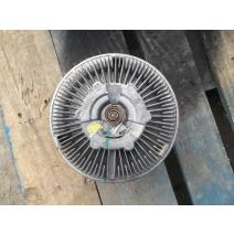 Fan Clutch INTERNATIONAL DT466E   LKQ Acme Truck Parts