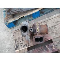 Turbocharger / Supercharger INTERNATIONAL DT466E   LKQ Acme Truck Parts