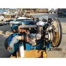 Engine Assembly INTERNATIONAL DT466E EPA 04 LKQ Acme Truck Parts