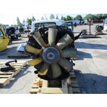 Engine Assembly INTERNATIONAL DT466E EPA 04 LKQ Heavy Truck - Tampa