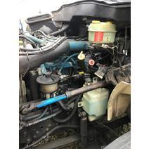 Engine Assembly INTERNATIONAL DT466E EPA 04 LKQ Evans Heavy Truck Parts
