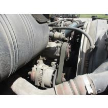 Engine Assembly INTERNATIONAL DT466E EPA 04 LKQ Heavy Truck - Goodys