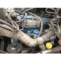 Engine Assembly INTERNATIONAL DT466E EPA 07 LKQ Heavy Truck - Goodys