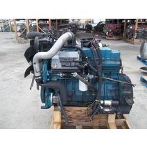 Engine Assembly INTERNATIONAL DT466E EPA 96 LKQ Acme Truck Parts