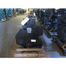 Engine Assembly INTERNATIONAL DT466E EPA 96 LKQ Heavy Truck - Tampa