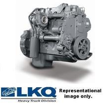 Engine Assembly INTERNATIONAL DT466E EPA 96 LKQ Heavy Truck - Goodys
