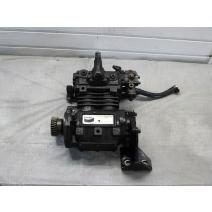 Air Compressor International DT466E Machinery And Truck Parts