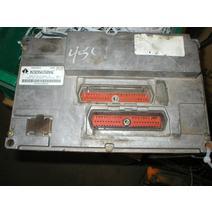 ECM INTERNATIONAL DT466E Dales Truck Parts, Inc.