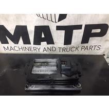 ECM International DT466E Machinery And Truck Parts