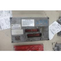 ECM INTERNATIONAL DT466E Sam's Riverside Truck Parts Inc
