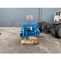 Engine Assembly INTERNATIONAL DT466E JJ Rebuilders Inc