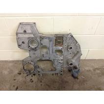 Engine Parts, Misc. International DT466E Vander Haags Inc WM