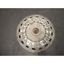 Fan Clutch International DT466E Vander Haags Inc Sp