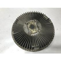 Fan Clutch International DT466E Vander Haags Inc Sf