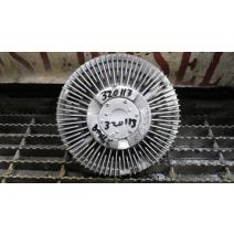Fan Clutch International DT466E Machinery And Truck Parts
