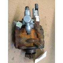 Fuel Pump (Injection) INTERNATIONAL DT466E Active Truck Parts