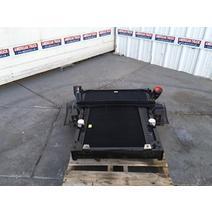 Radiator INTERNATIONAL DT530 American Truck Salvage
