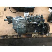 Fuel Pump (Injection) International DTA-466 Camerota Truck Parts
