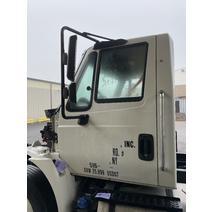 Door Assembly, Front INTERNATIONAL DURASTAR 4300 Camerota Truck Parts