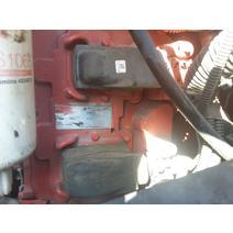 ECM INTERNATIONAL Durastar 4300 Tony's Auto Salvage
