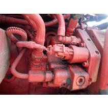 Fuel Pump (Injection) INTERNATIONAL Durastar 4300 Tony's Auto Salvage