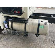 Fuel Tank INTERNATIONAL DURASTAR 4300 Camerota Truck Parts