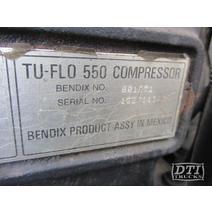 Air Compressor INTERNATIONAL Durastar Dti Trucks