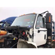 Cab INTERNATIONAL Durastar Vander Haags Inc Sp