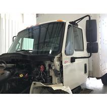 Cab INTERNATIONAL Durastar Vander Haags Inc WM