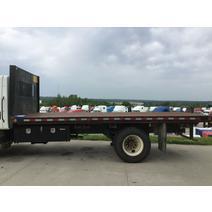 Equipment (Mounted) INTERNATIONAL Durastar Vander Haags Inc Kc