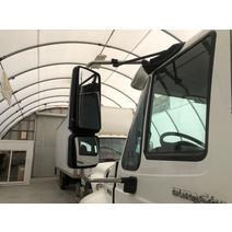 Mirror (Side View) INTERNATIONAL Durastar Vander Haags Inc Cb