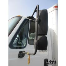 Mirror (Side View) INTERNATIONAL Durastar Dti Trucks
