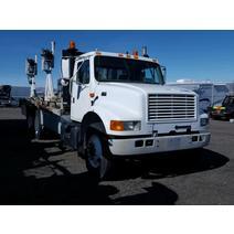 Complete Vehicle INTERNATIONAL F-4900 American Truck Salvage
