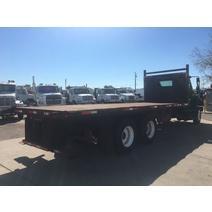 Complete Vehicle INTERNATIONAL F7600 American Truck Sales