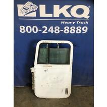 Door Assembly, Front INTERNATIONAL F9370 LKQ Evans Heavy Truck Parts