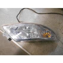 Headlamp Assembly INTERNATIONAL HV607-SBA Big Dog Equipment Sales Inc